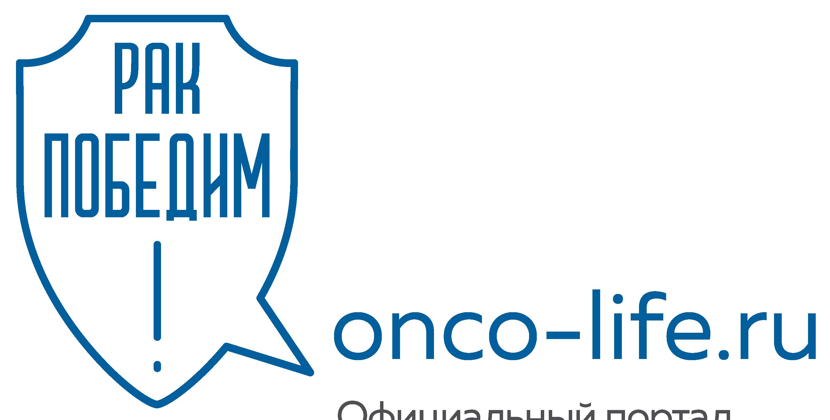 Onco-life